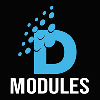 Employeur de la semaine : D-Modules